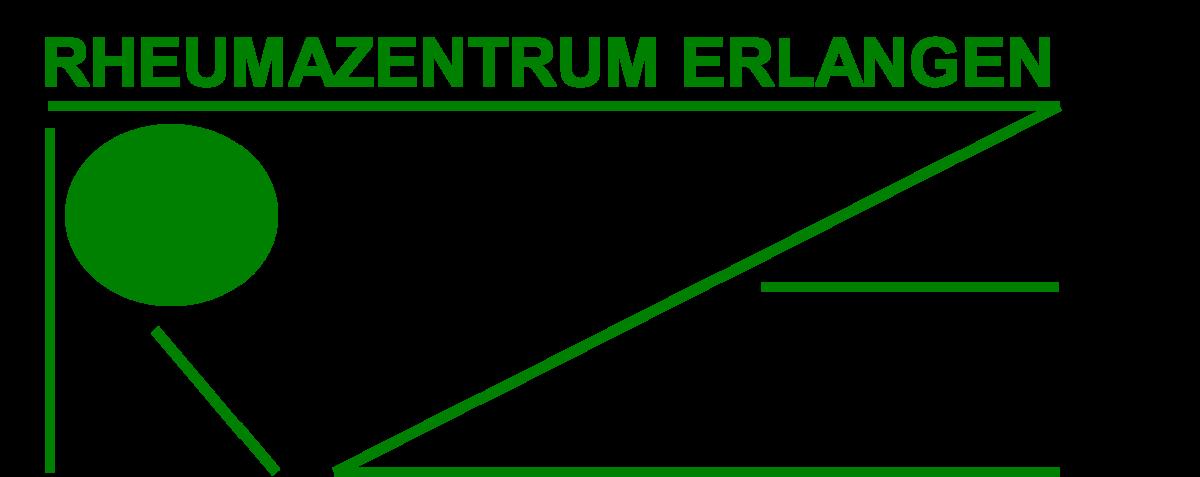 cropped-Logo_RZE-7.png